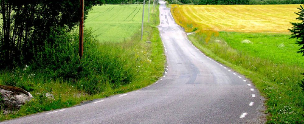 vanishing-road-1248499.jpg